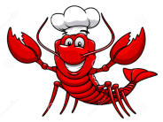 cartoon_lobster_-_Google_Search